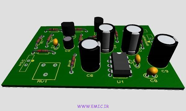P-circuit-sensitive-eavesdropping-emic