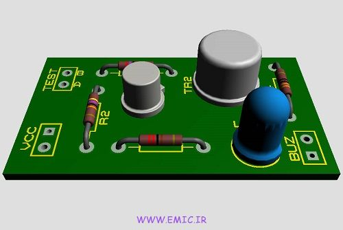 P-Transistor-and-diode-test-circuit-emic