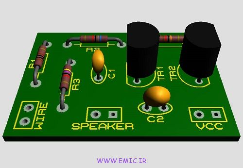 P-Wired-Alarm-Circuit-emic