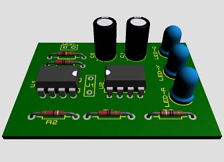 ico-Traffic-light-circuit-emic