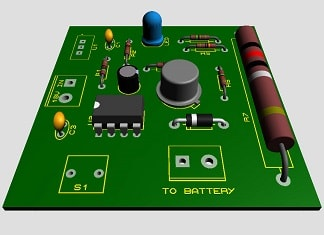 ico2-Car-Battery-Charger-Circuit-emic