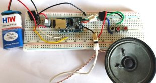 DIY-MP3-music-player-circuit