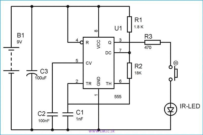 IR-Transmitter-Circuit-emic