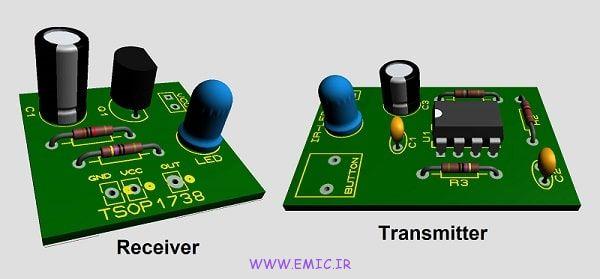 P-IR-transmitter-and-receiver-circuit-emic