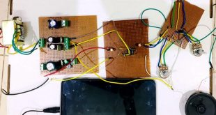 simple-audio-tone-control-circuit