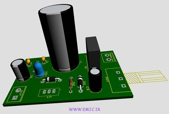 P-Variable-1.2-to-33V-3A-power-supply-with-LM350-emic