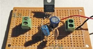 ICO-10-Watt-Audio-Amplifier-using-LM1875