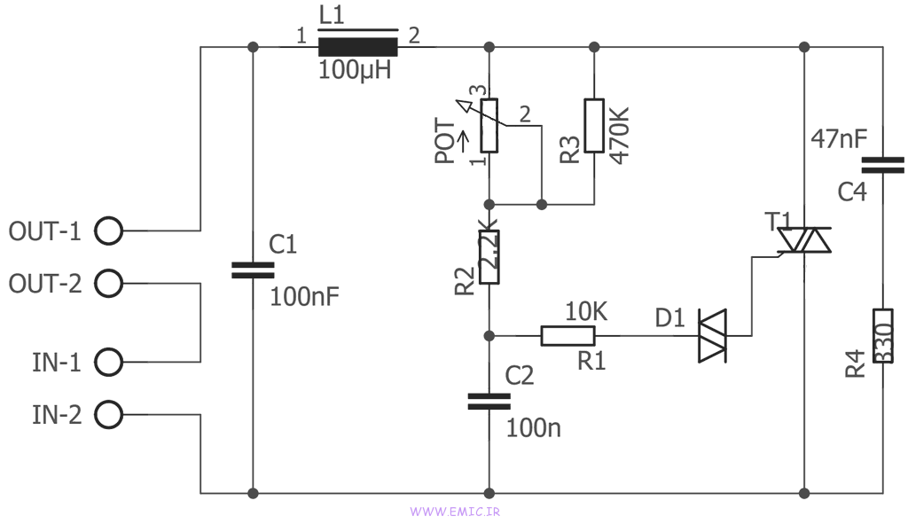 SH-Dimmer-circuit-with-Triac-emic.ir-min