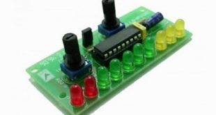 ico-12V-Lead-Acid-Battery-Voltage-Monitor
