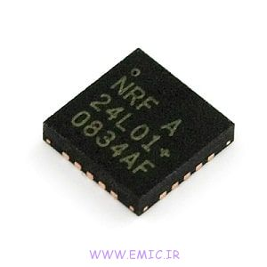 CHIP-NRF24L01-Wireless-Transceiver
