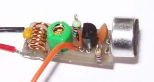 P-Very-small-transmitter-circuit