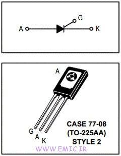 PIN-C106