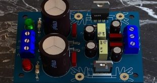 ico-Adjustable-Symmetrical-Power-Supply-With-LM317-and-LM337
