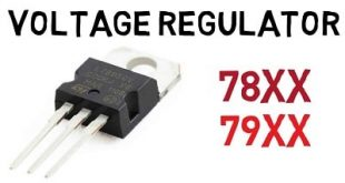 ico-voltage-regulator-78xx-79xx