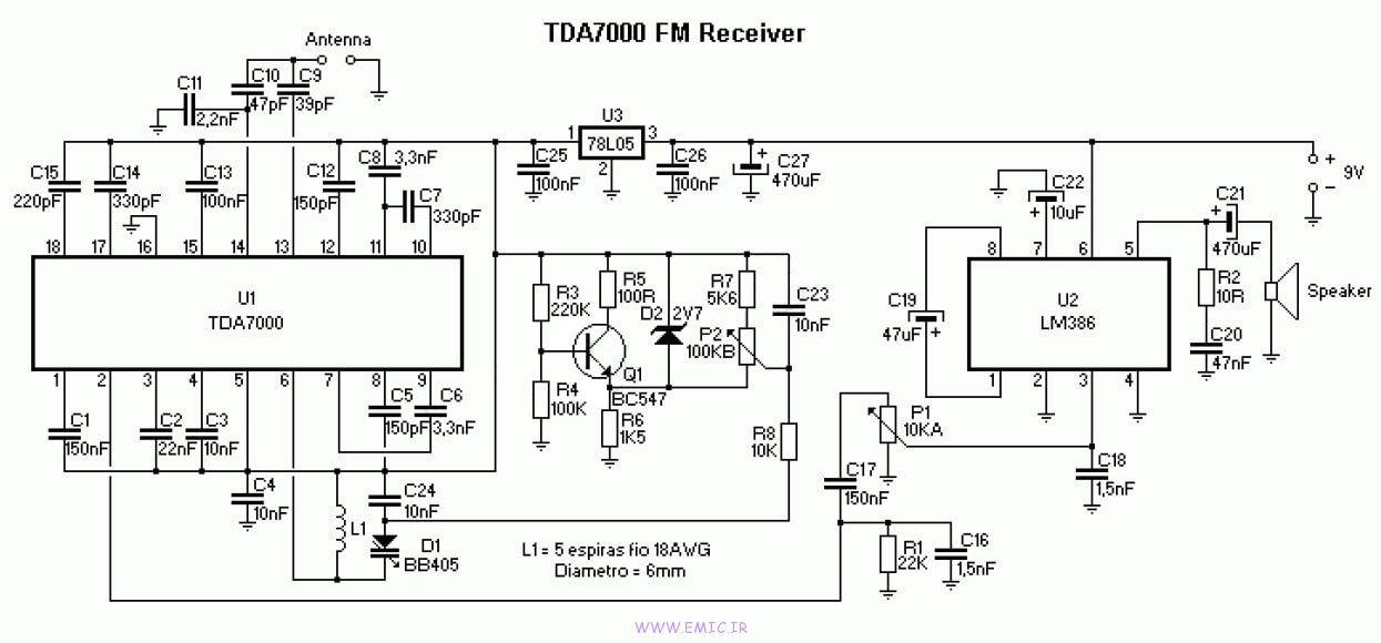 tda7000-fm-receiver