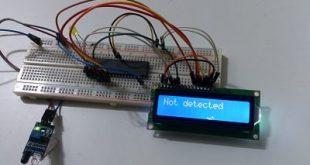ico-IR-sensor-module-micro-avr-emic