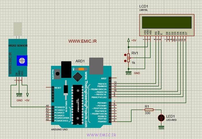 SH-HR202-sensor-module-Arduino-emic