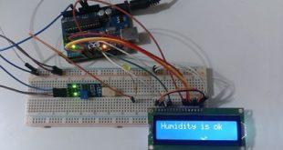 ico-HR202-sensor-module-Arduino-emic