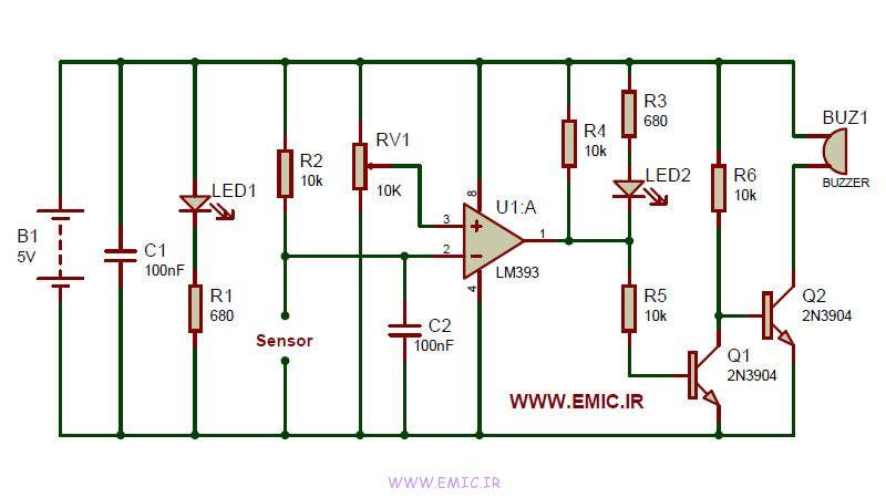 Circuit-Shock-Alarm-emic