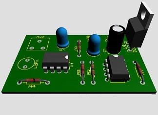 ico-Laser-Security-Alarm-Circuit-emic