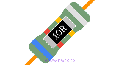 ico-Resistor-Color-Code-And-SMD-Code-Calculator-v2.2-emic.ir