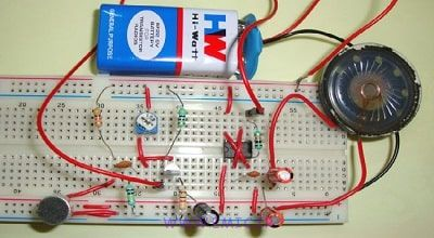 ICO-Audio-Amplifier-Circuit-with-ic555-emic