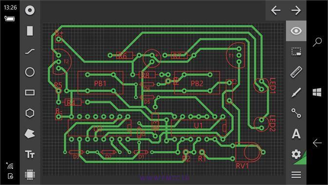 PCB-Droid-4.0.15-emic