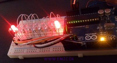 ico-Arduino-prj-dancing-light-with-key-emic
