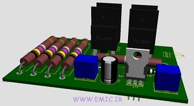 ico-LM317-Current-Boost-Circuit-emic