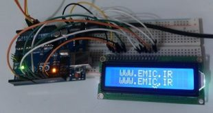 ICO-Arduino-prj-lcd-char-write-animated-text-emic