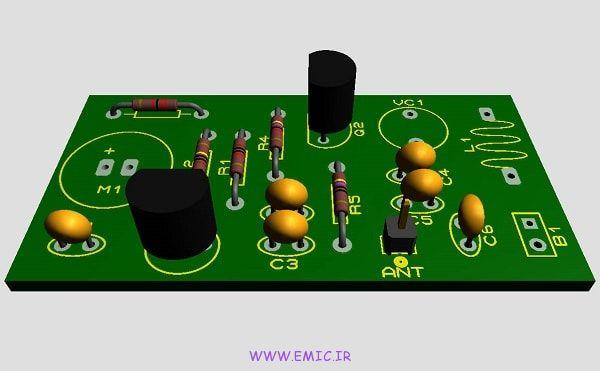 P-3V-FM-Transmitter-Circuit-emic
