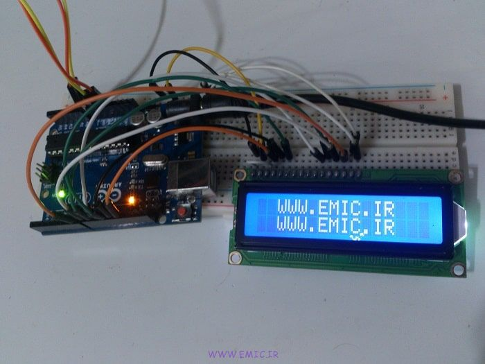 P-Arduino-prj-lcd-char-write-animated-text-emic