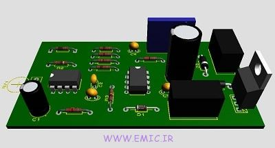 ico-Servo-Motor-Tester-Circuit-Using-IC555-emic