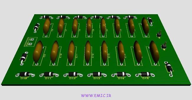 P-220-Volt-sparker-circuit-emic