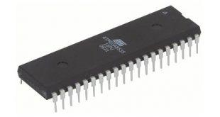 ico-ATmega8535-datasheet-emic