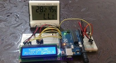 ico-precision-thermometer-with-ds18b20-sensor-and-Arduino-emic
