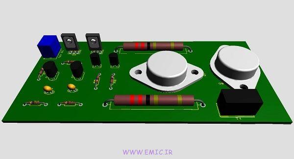P-60W-inverter-using-transistors-emic