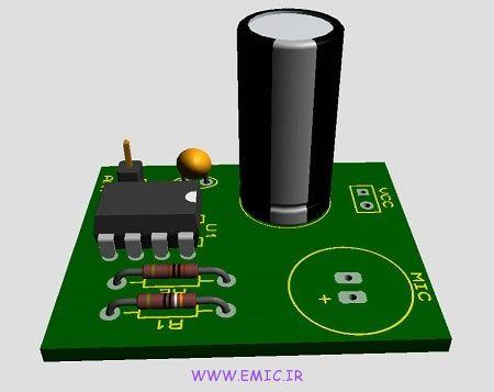 P-Simple-AM-transmitter-circuit-emic