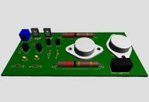 ico-60W-inverter-using-transistors-emic