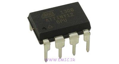 ico-tiny11-tiny12-datasheet-emic