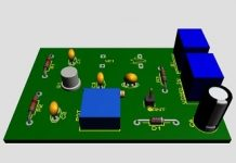 ico-video-transmitter-circuit-emic