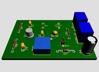 ico-video-transmitter-circuit-emic