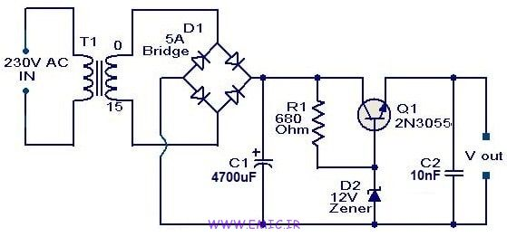 12V-High-current-power-supply-emic