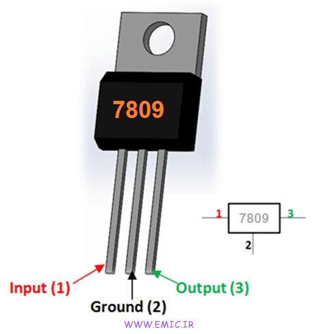 7809-Voltage-Regulator-Pinout-emic