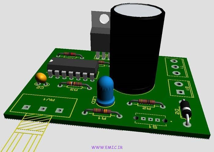 P-100W-inverter-circuit-using-CD4047-emic