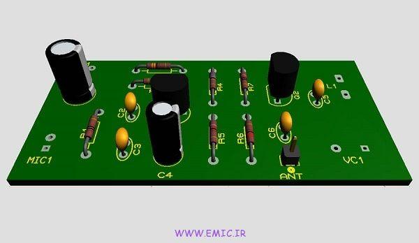 P-Fm-transmitter-circuit-for-Eavesdropping-emic-min