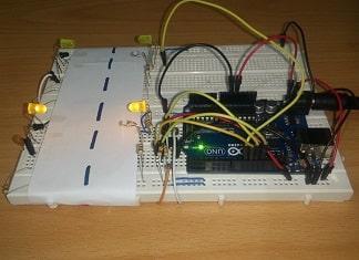 ico-Arduino-prj-Automatic-Street-Light-emic