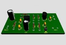 ico-Fm-transmitter-circuit-for-Eavesdropping-emic