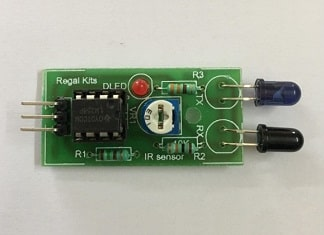 ico-IR-sensor-circuit-using-LM324-emic