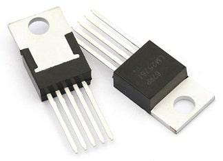 ico-LM2576-datasheet-emic-min